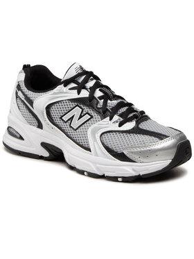 New Balance New Balance Sneakersy MR530USX Šedá