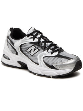 New Balance New Balance Sneakersy MR530USX Szary