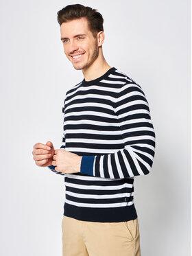 Boss Boss Sweater Orelli 50425573 Színes Regular Fit