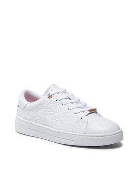 Ted Baker Ted Baker Sneakersy Zennco 242192 Biały