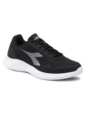 Diadora Diadora Sneakers Robin 2 101.176967 01 C7406 Negru