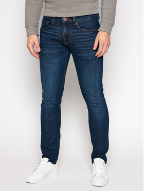 Joop! Jeans Joop! Jeans Jeans Slim Fit 15 JJD-03 Stephen 30023205 Blu scuro Slim Fit