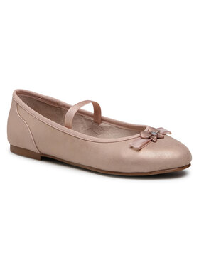 Mayoral Mayoral Ballerines 48115 Rose