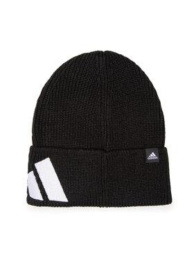 adidas adidas Sapka Fi Beanie H26615 Fekete