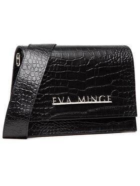 Eva Minge Eva Minge Borsetta EM-17-09-001243 Nero