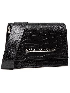 Eva Minge Eva Minge Sac à main EM-17-09-001243 Noir