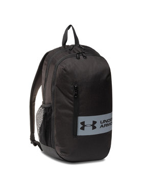 Under Armour Under Armour Раница Ua Roland Backpack 1327793-002 Черен