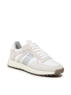 Gant Gant Laisvalaikio batai Garold 22637639 Smėlio