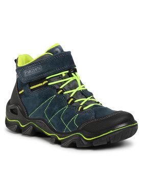 Primigi Primigi Turistiniai batai GORE-TEX 6398533 D Tamsiai mėlyna