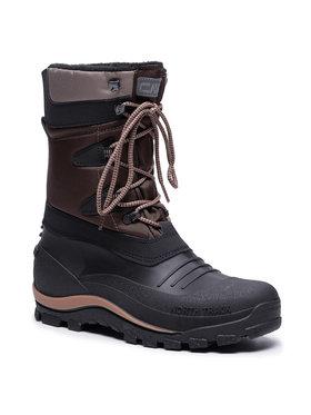 CMP CMP Sniego batai Nietos 3Q47867 Juoda