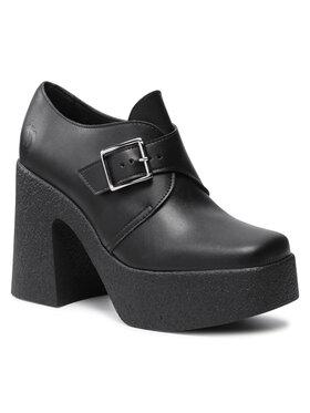 Altercore Altercore Обувки Rachel Черен