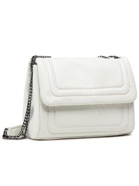 Pepe Jeans Pepe Jeans Handtasche Rachel Bag PL031215 Weiß