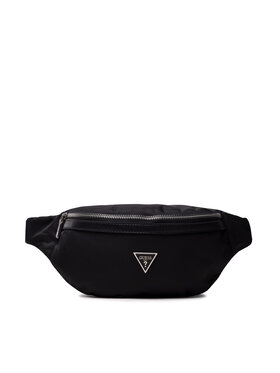 Guess Guess Чанта за кръст HMCENY P1430 Черен