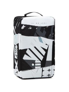 Nike Nike Borsa CU9283-010 Nero