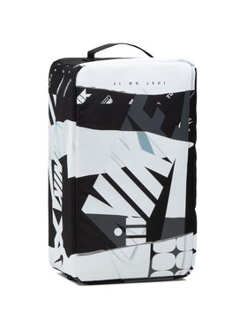 Nike Nike Tasche CU9283-010 Schwarz