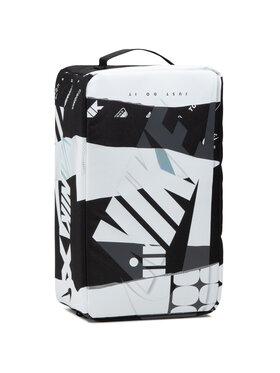 Nike Nike Torba CU9283-010 Czarny