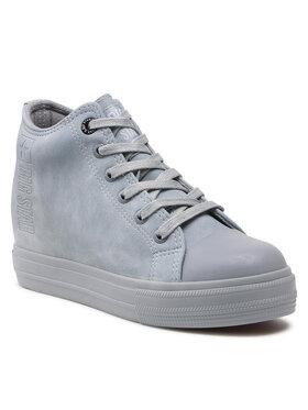 BIG STAR BIG STAR Sneakers aus Stoff II274094 Blau