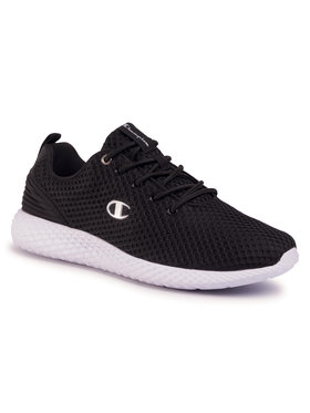 Champion Champion Sneakers Sprint S21428-S20-KK002 Negru
