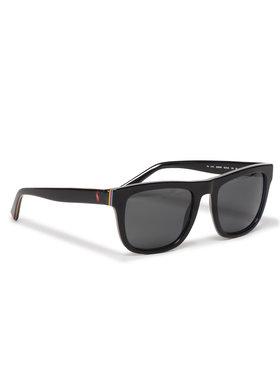 Polo Ralph Lauren Polo Ralph Lauren Slnečné okuliare 0PH4161 582887 Čierna