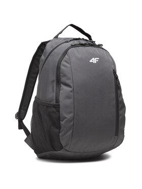 4F 4F Plecak H4L21-PCU003 Szary