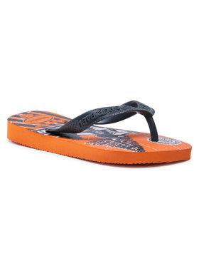 Havaianas Havaianas Flip flop Athletic Fc 4127273 Gri