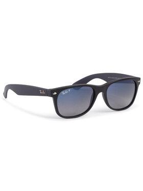 Ray-Ban Ray-Ban Слънчеви очила New Wayfarer 0RB2132 601S78 Черен