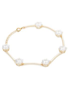 Swarovski Swarovski Bracelet Constella 5600487 Or