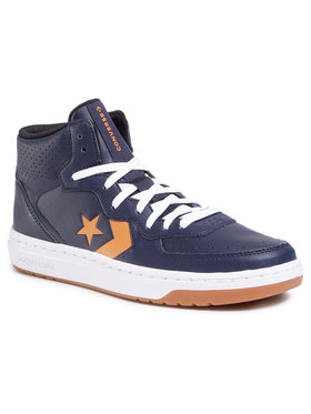Converse Converse Sneakers Rival Mid 167883C Bleumarin