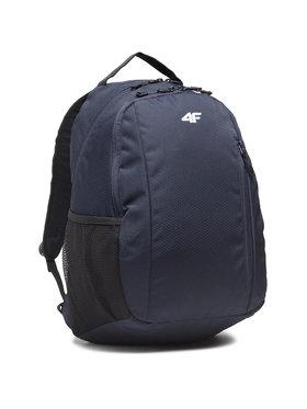 4F 4F Plecak H4L21-PCU003 Granatowy