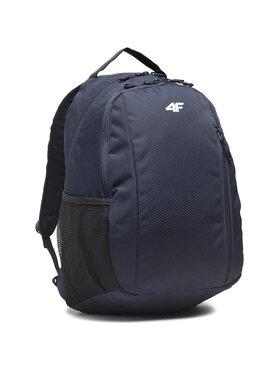 4F 4F Zaino H4L21-PCU003 Blu scuro