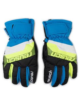 Reusch Reusch Ръкавици за ски Dario R-TEX XT Junior 4961212 Черен
