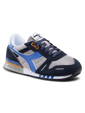 Diadora Diadora Sneakers Titan 501.177355 01 C4959 Gri