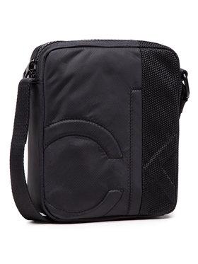 Calvin Klein Calvin Klein Τσαντάκι Reporter S K50K506339 Μαύρο