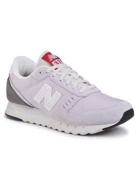New Balance New Balance Sneakersy WL311CD2 Fioletowy