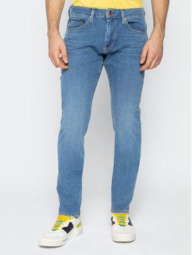 Joop! Jeans Joop! Jeans Slim fit džínsy 15 Jjd-03Stephen 30021159 Modrá Slim Fit