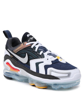Nike Nike Обувки Air Vapormax Evq CT2868 001 Черен