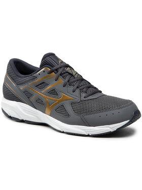 Mizuno Mizuno Παπούτσια Spark 6 K1GA210350 Γκρι