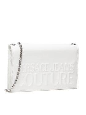 Versace Jeans Couture Versace Jeans Couture Kabelka 71VA5PR6 Biela