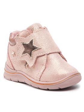 Primigi Primigi Зимни обувки 8351900 Розов