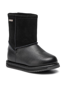 EMU Australia EMU Australia Обувки Trigg K12169 Черен