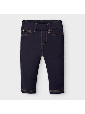 Mayoral Mayoral Jeans 576 Dunkelblau Super Skinny Fit
