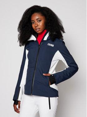 Colmar Colmar Skijaška jakna Aspen 2943 1VC Tamnoplava Regular Fit
