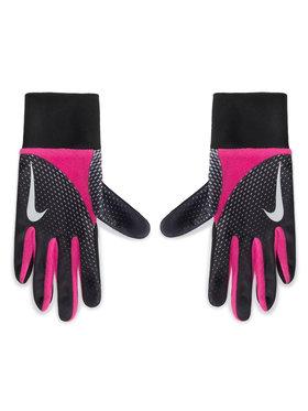NIKE NIKE Γάντια Γυναικεία NRGA8067 067 Μαύρο