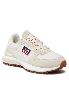 Gant Gant Sneakersy Abrilake 23538011 Béžová