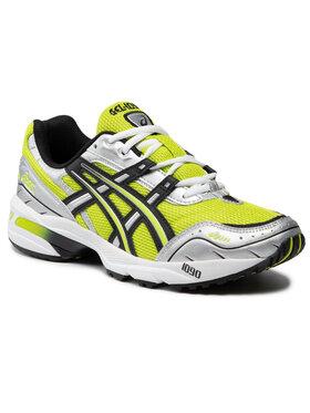 Asics Asics Laisvalaikio batai Gel-1090 1021A275 Žalia
