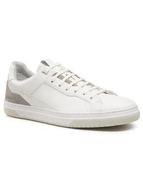 Hugo Hugo Sneakers Switon 50454951 10232547 01 Blanc