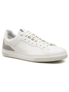Hugo Hugo Sneakers Switon 50454951 10232547 01 Weiß