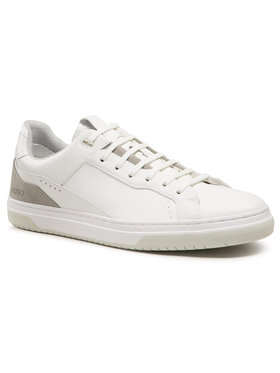 Hugo Hugo Sneakersy Switon 50454951 10232547 01 Biały