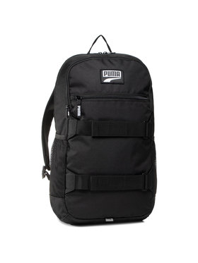 Puma Puma Sac à dos Deck Backpack 076905 01 Noir