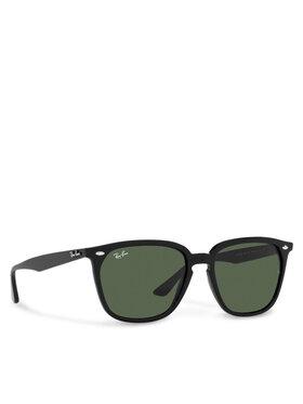 Ray-Ban Ray-Ban Okulary przeciwsłoneczne 0RB4362 601/71 Czarny